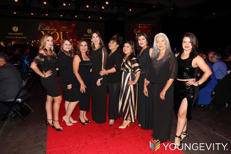 09-20-2019 Youngevity Awards Gala CF0128.jpg