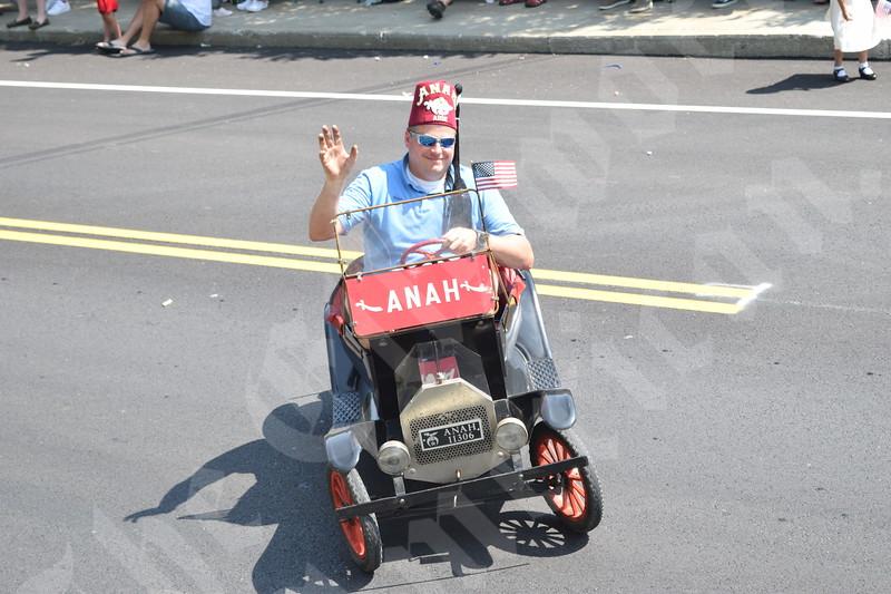 BH Parade July 4 SH (14).JPG