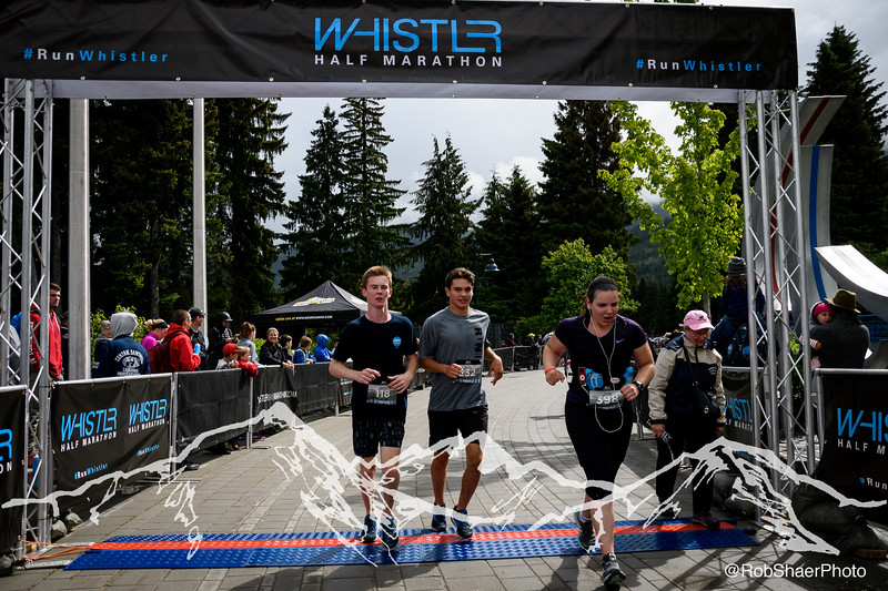 2018 SR WHM Finish Line-2284.jpg