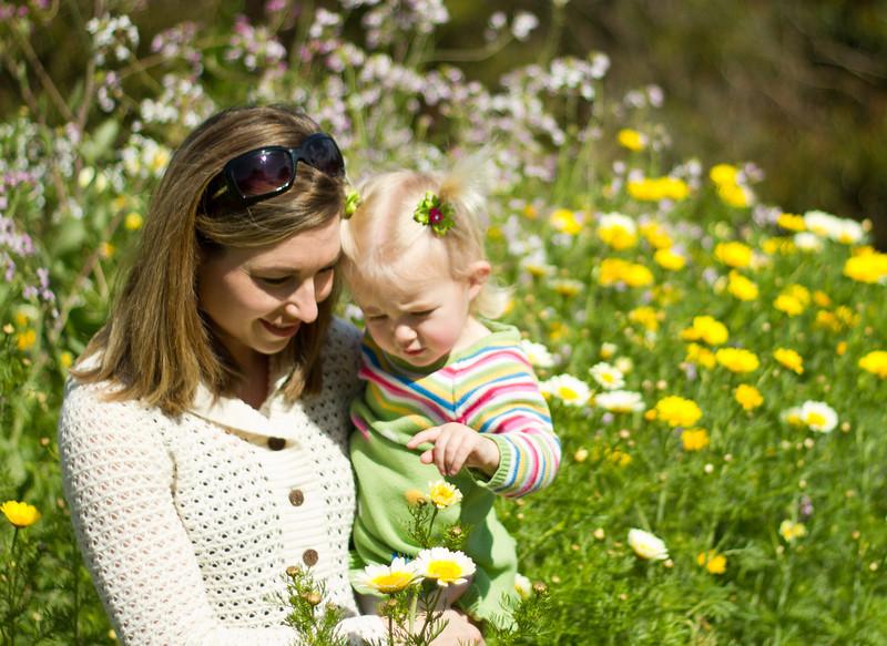 GumGrove_April 10, 2011-51.jpg