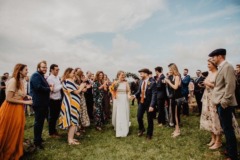 finn-wedding-5.jpg