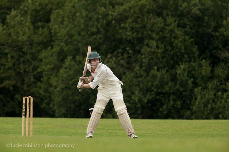 110820 - cricket - 161.jpg