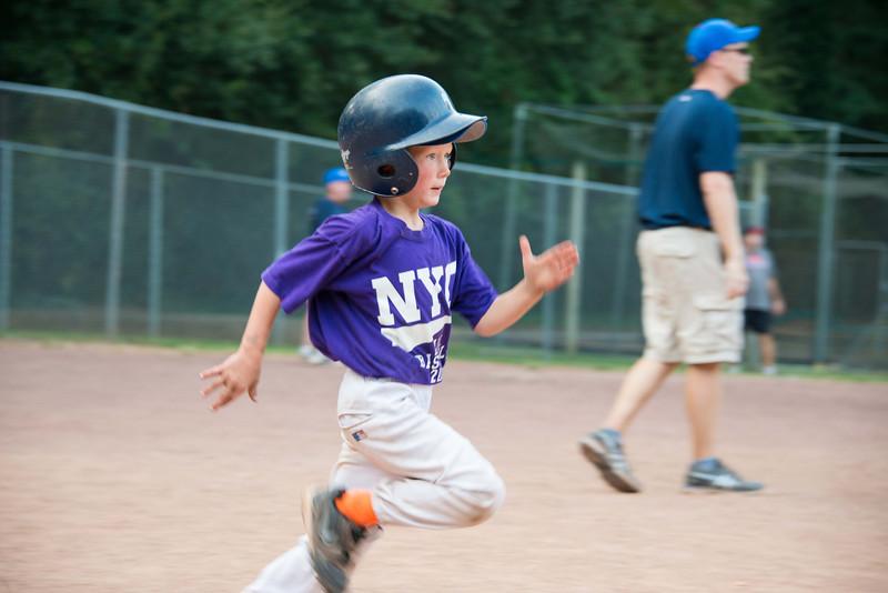 NYO Express Baseball-24.jpg