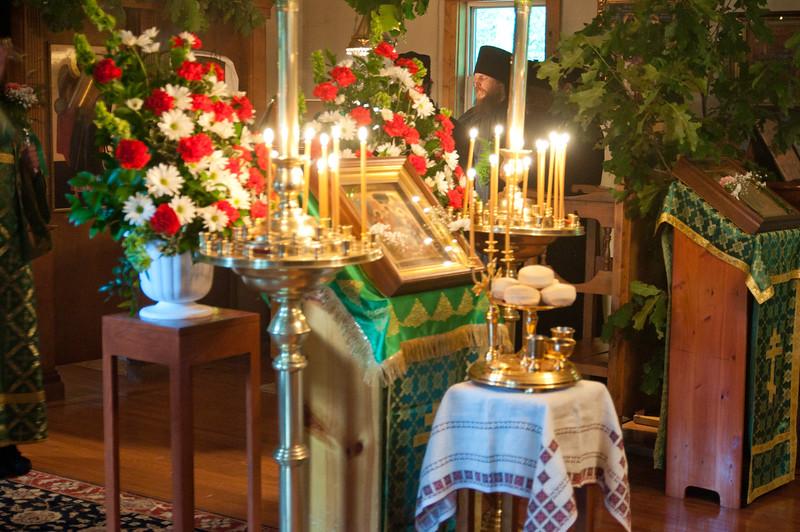 Pentecost_2011-4196.jpg