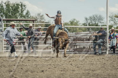 RPC Rodeo School