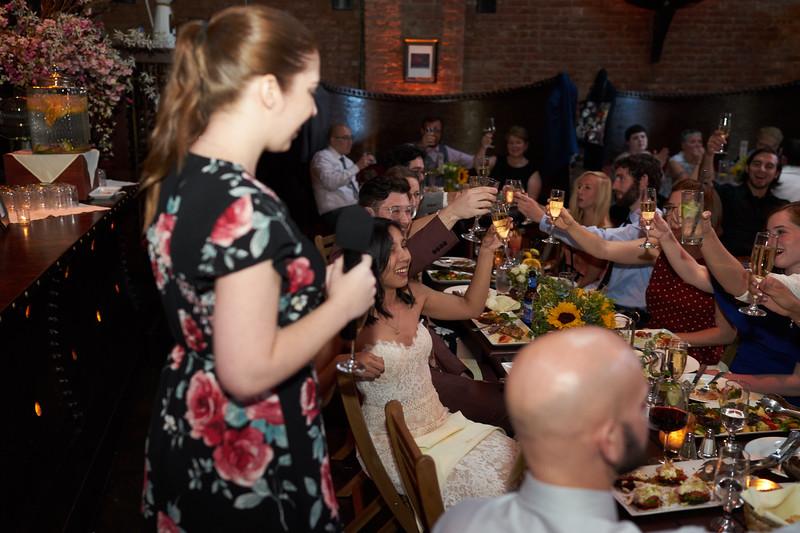 James_Celine Wedding 1043.jpg
