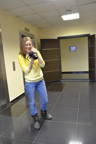 Elena_Yashina (63).JPG