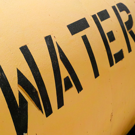 WLD2015: Water