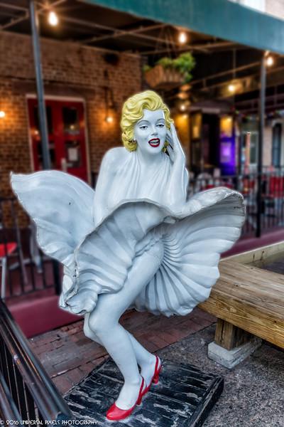 Marilyn Monroe-106-21.jpg