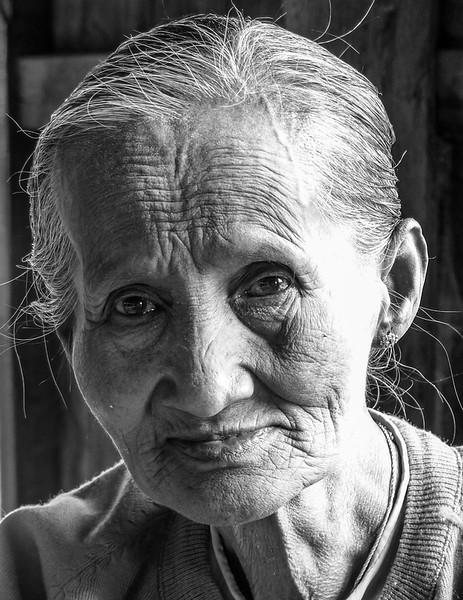 194-Burma-Myanmar.jpg