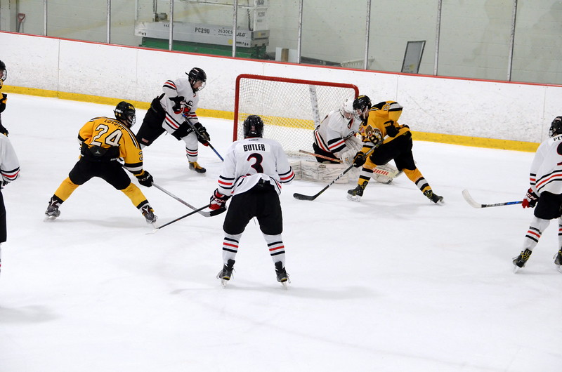 171202 Junior Bruins Hockey-137.JPG