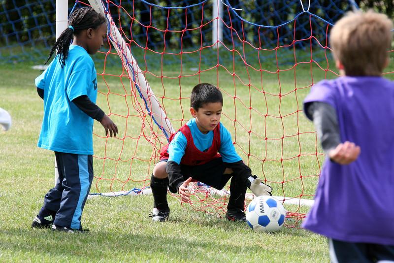 Essex Soccer 2008 - 03.JPG