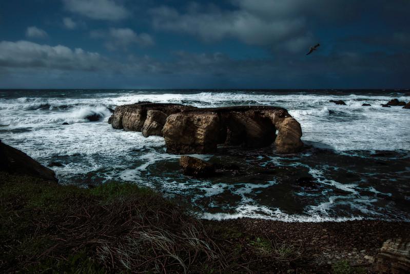 Point Buchon stormy-8739.jpg