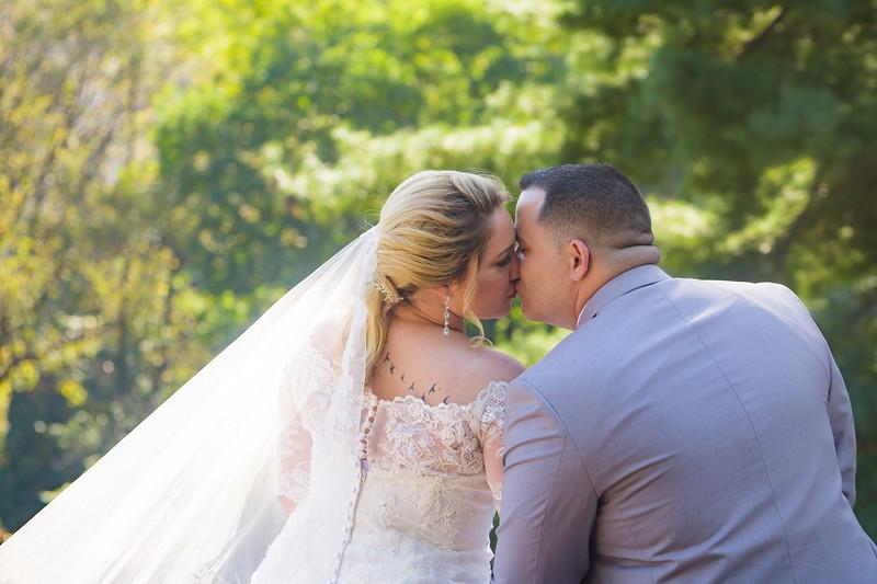 Central Park Wedding - Jessica & Reiniel-199.jpg