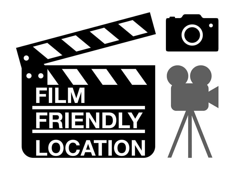 FilmFriendly .jpg