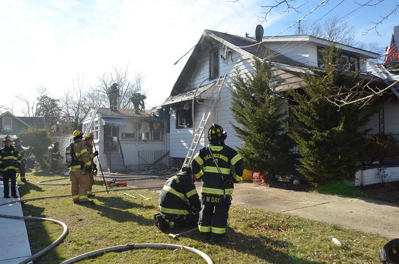 2-19-2020(Camden County)PENNSAUKEN 1507 Springfield Ave- All Hands Dwelling