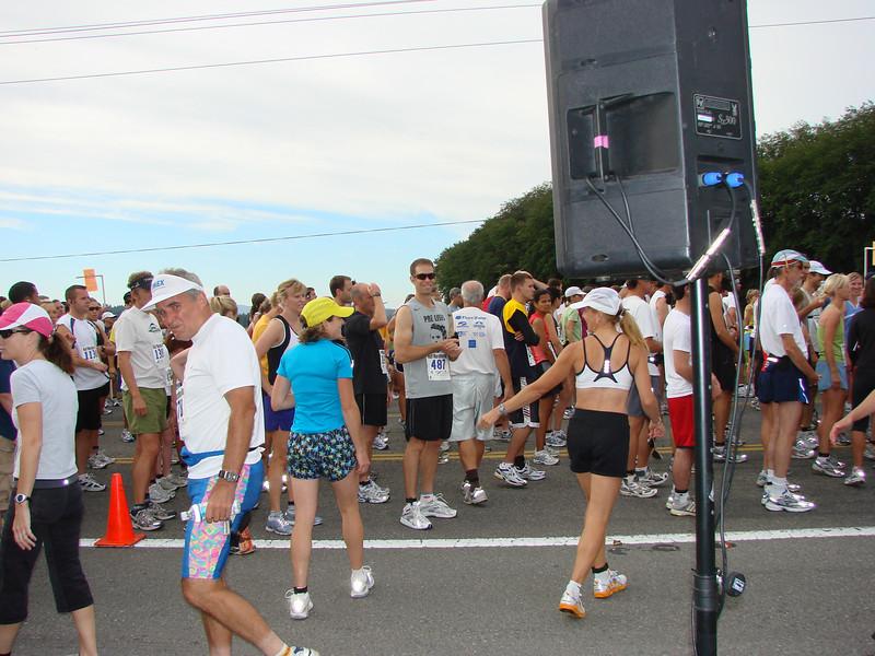 Super Jock n Jill Half Marathon 011.JPG