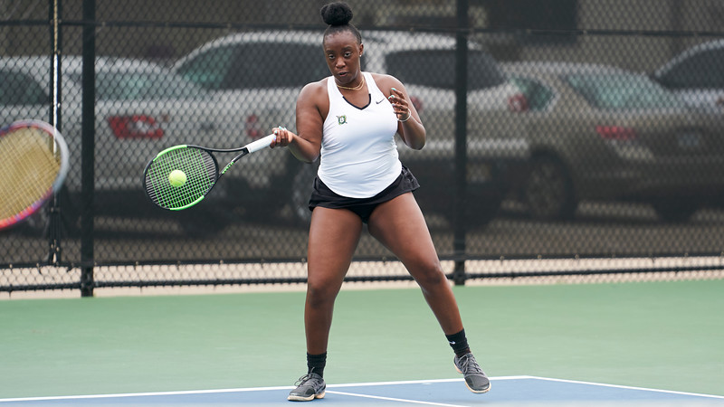 2019.BU.Tennis-vs-MUW_106.jpg