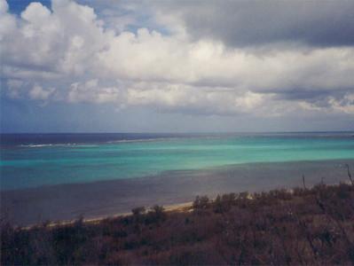 USVI-2001
