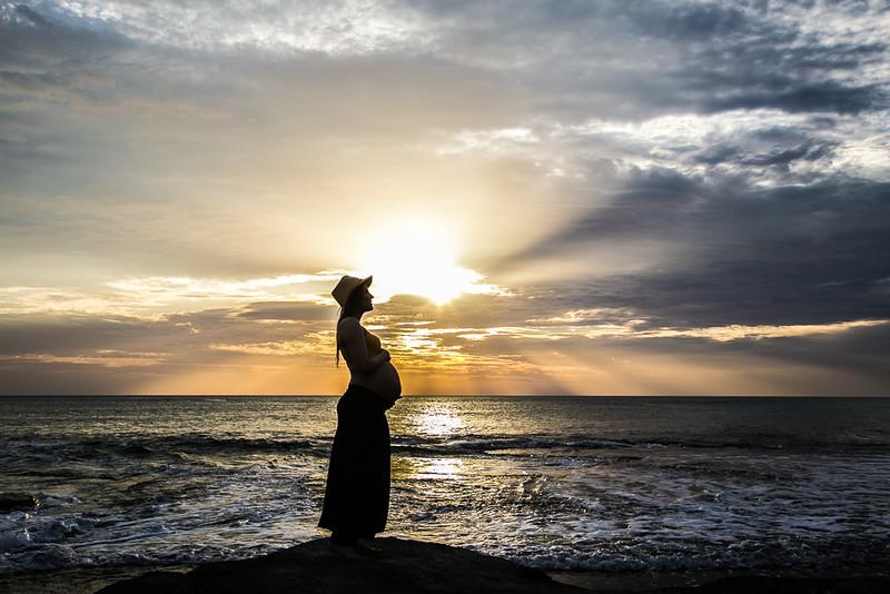 2016.08.16 - Adelanto fotos embarazo Michael y Emilia (11).jpg