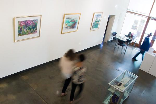 Tanunda Gallery