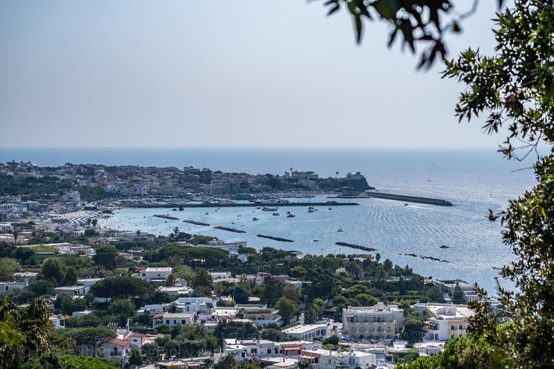 Naples & Procida all-334.jpg