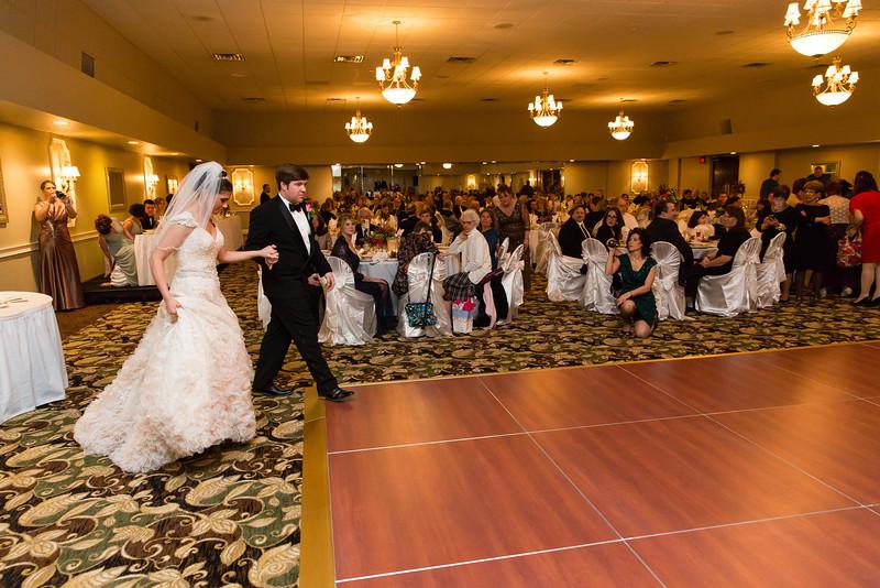 bap_corio-hall-wedding_20140308181918_PHP_1913