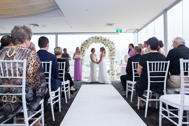 RaeMartin Wedding (439).JPG