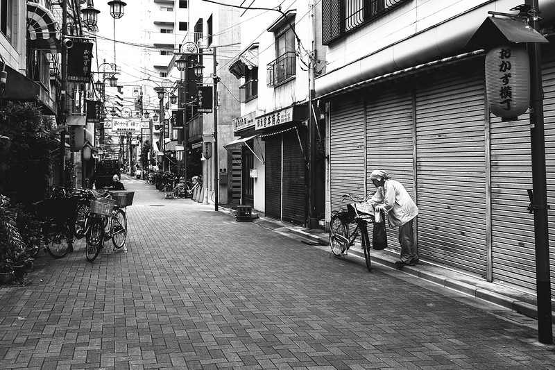 2019-09-14 Tokyo on Saturday-474.jpg