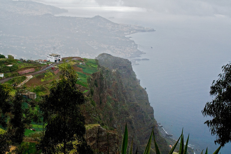 Funchal from the Cliff.jpg