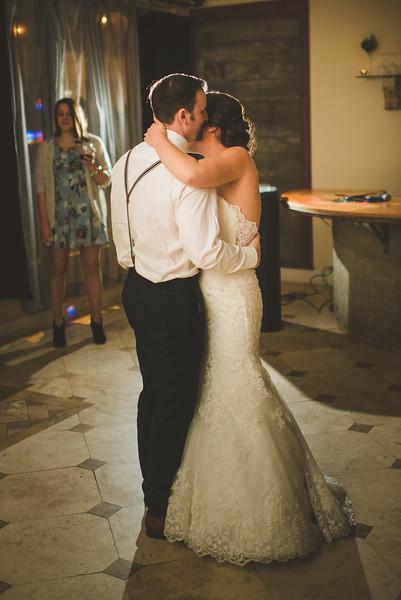 Wedding-1699.jpg
