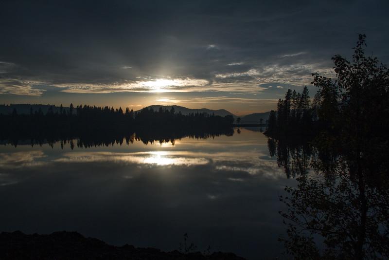sunsets-5639.jpg