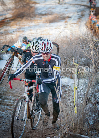 BOULDER_RACING_LYONS_HIGH_SCHOOL_CX-3125
