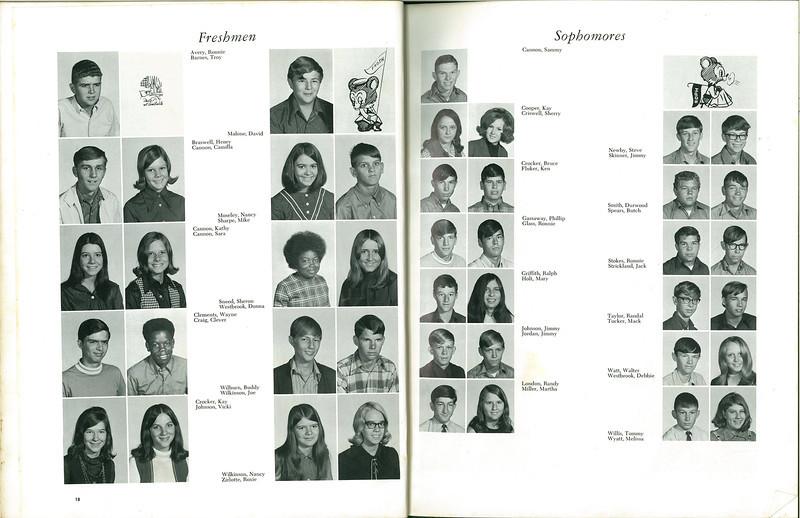 1971-0010.jpg