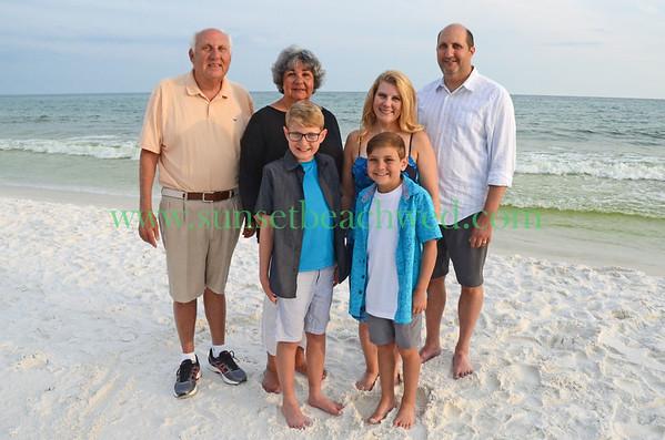 Gattas Family