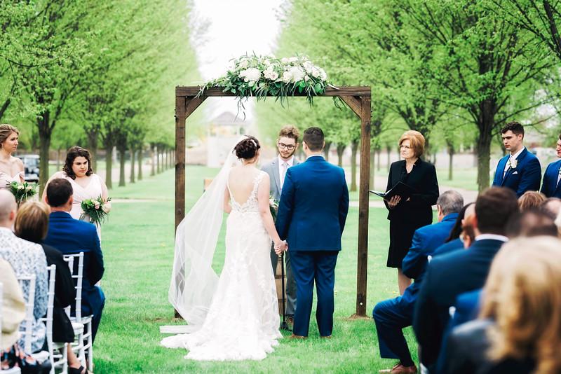 jamie-matt-wedding-at-packard-proving-grounds-intrigue-photography--331.jpg