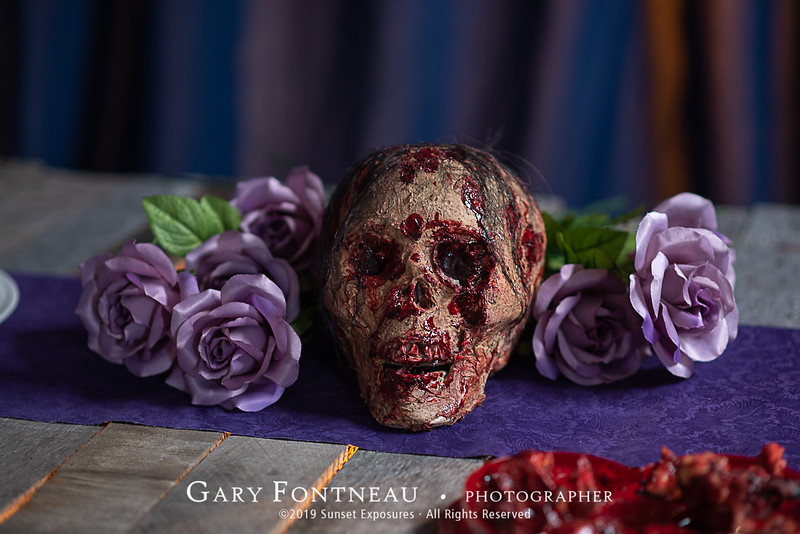 Severed Head-5305.jpg