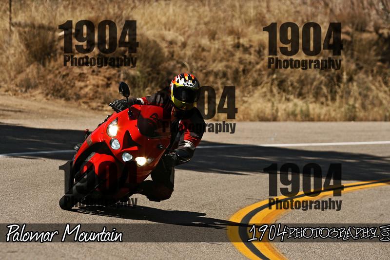 20090913_Palomar Mountain_0438.jpg