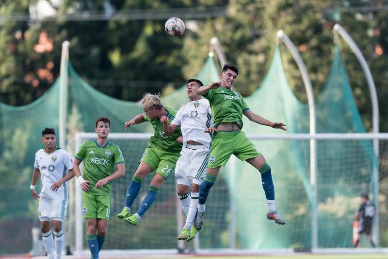 U23 vs. Sounders-33.jpg
