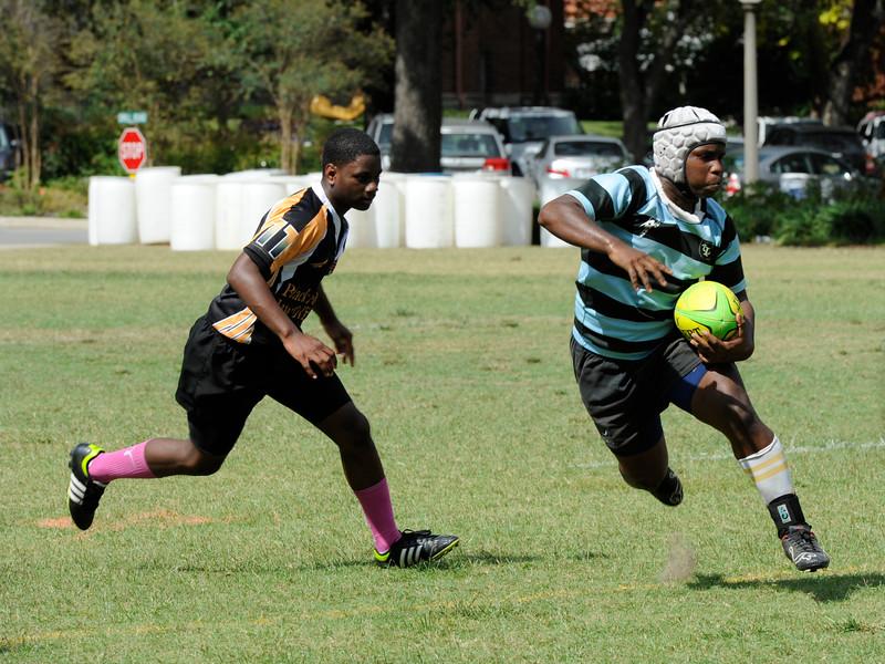 Tulane Rugby Oct 12 384.JPG