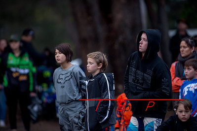 Manjimup 15000 Juniors 01.06.2019