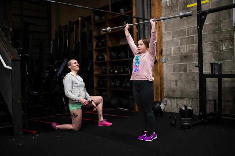 2020-0122 CrossFit LOFT - GMD1011.jpg