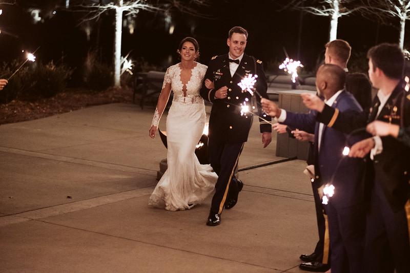 Highum-Wedding-552.jpg