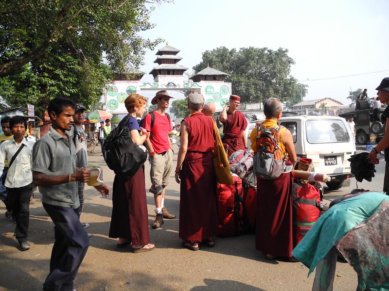 india&nepal2011 120.jpg