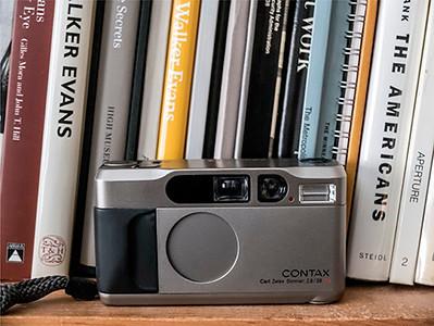 Contax T2 470.jpg