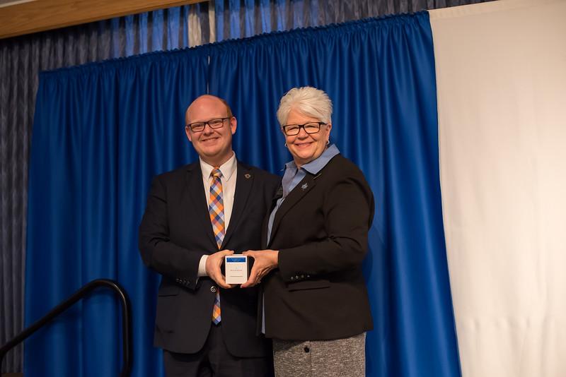 DSC_3507 Sycamore Leadership Awards April 14, 2019.jpg