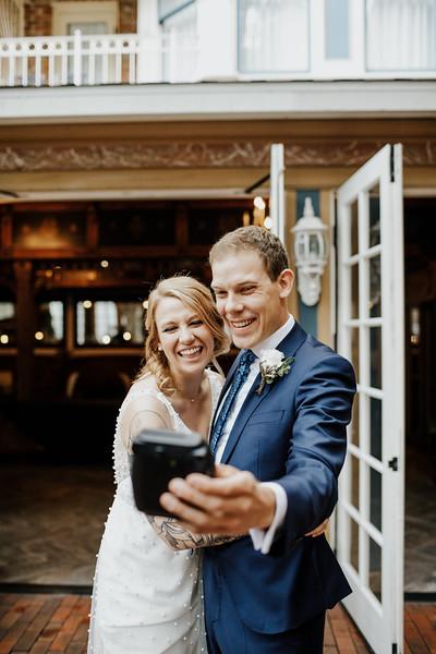 Schalin-Wedding-7201.jpg