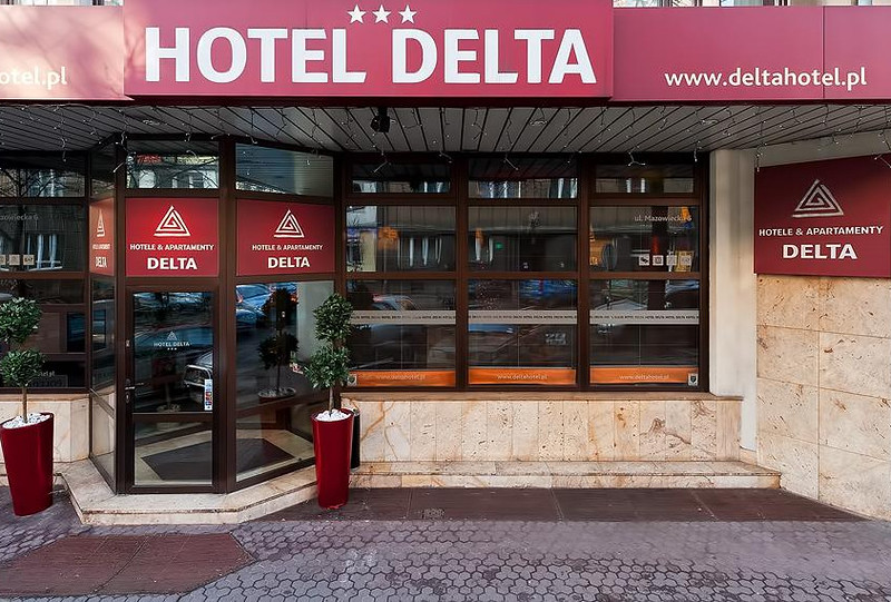 hotel-delta-krakow11.jpg
