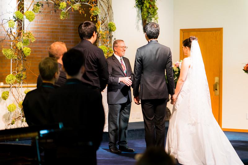 Maria + Jun Gu Wedding Portraits 066.jpg