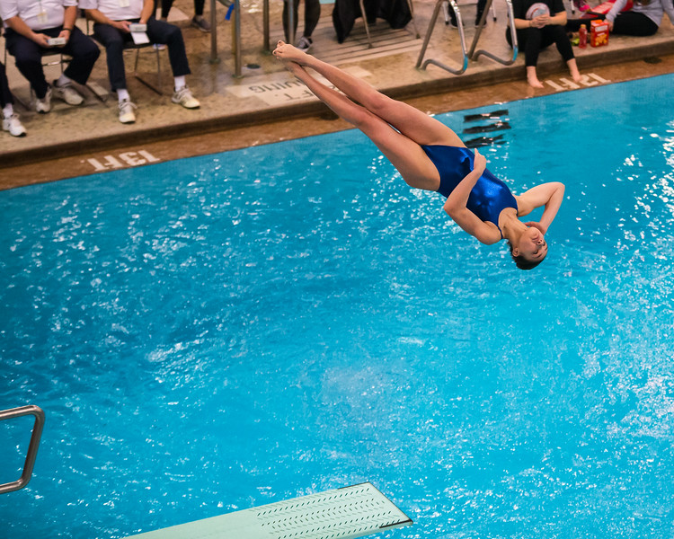 State Diving-31.jpg